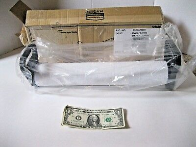 Rubbermaid Hygen Clean Water System Filter Replacement #1791800