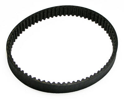 Bosch Genuine OEM Replacement Belt # 2609170038