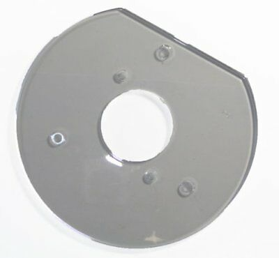 Bosch Genuine OEM Replacement Sub Base # 2610956312