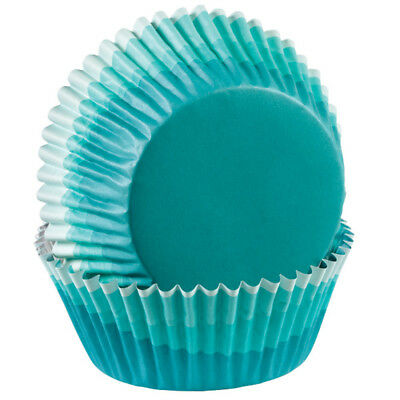 NEW Wilton Colourcups Baking Cups 36 Piece By Spotlight