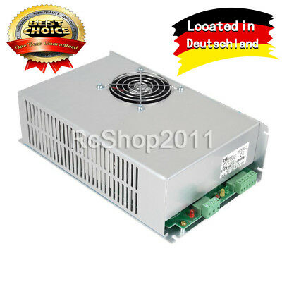 100W Power Supply for CO2 Laser Engraving Cutting Machine MYJG-100W DE DHL