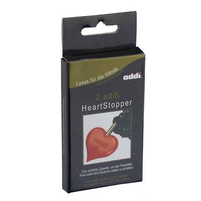 NEW Addi Click Heartstopper By Spotlight