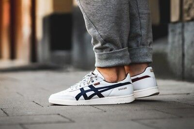 Asics Gel Vickka TRS X brandshop Taglia 9UK/10US/44EU