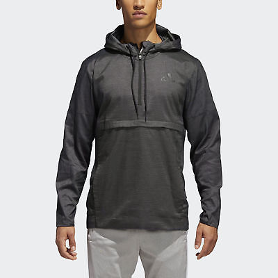 adidas Essentials Anorak Men's