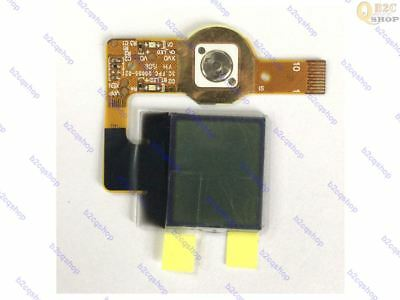 New Front LCD Display Screen Assembly Repair Part For Gopro Hero 3+