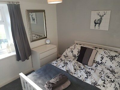 Abersoch Holiday CottageSpecial Offer- Monday 18th - Friday 22nd June £300