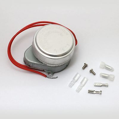 ACL 733 Replacement Synchronous Motor for motorised valve