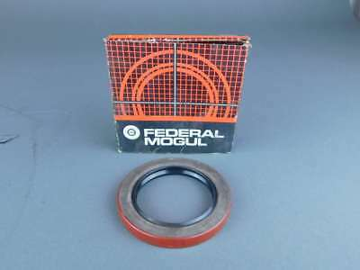 Federal Mogul National Oil Seal 473446 1.687 X 2.875 X .375