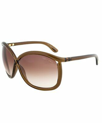 c9042a14335 NEW Tom Ford FT0201 48F