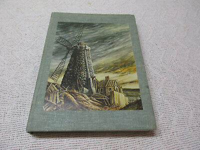 Vintage 1974 Youngstown State University Neon Yearbook