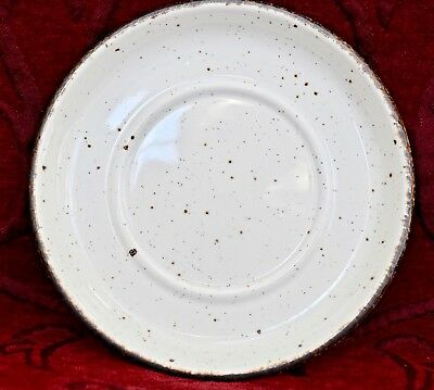 Wild Oats Stonehenge by Midwinter  - Saucer