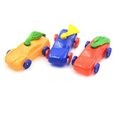 Kid Balloon Car Classic toy Baby Balloon Barrow Toys Children Education toysGT