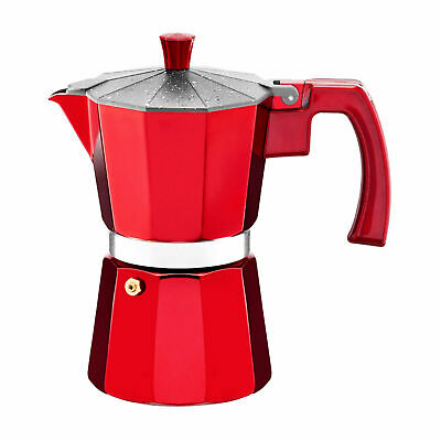 Uroda Extra Long Wimpernserum 4ml Long Lashes  ★★Schnelle lieferung DHL★★