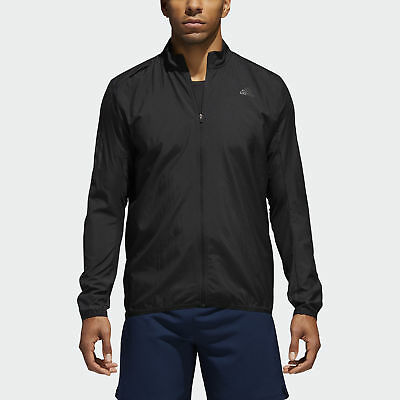 adidas Response Wind Jacket Men's