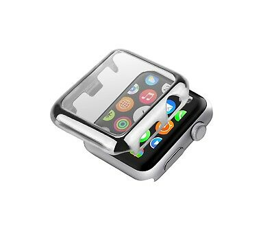 EndScene Bumper for Apple Watch 38mm
