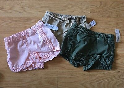 girls 18-24 months old navy nwt