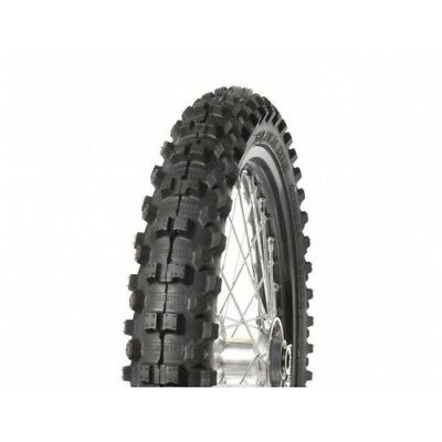 GoldenTyre GT216AA 90/100-21 (Fatty) Front Tyre