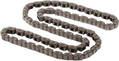 NEW HOT CAMS HCDID25SH098 Cam Chains