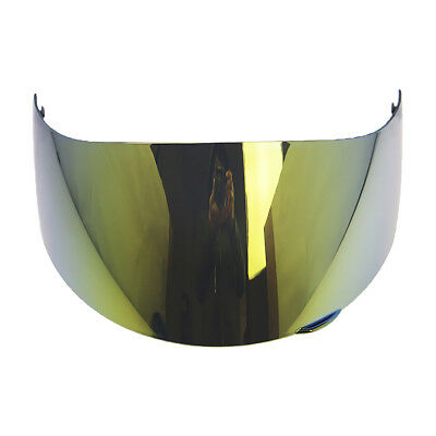 Full Face Motorcycle Helmet Visor for AGV K3 SV K5 Helmets Lens Shield #1
