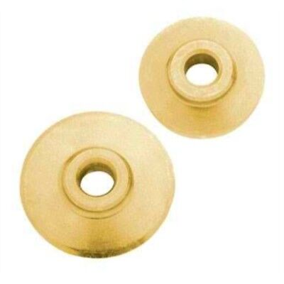 General  RW 121/2 Replacement Cutter Wheel