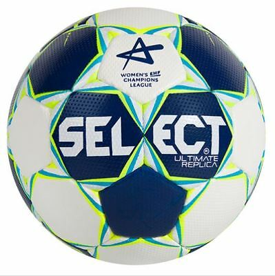 Select Ultimate Replica Handball