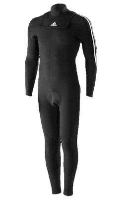Adidas Sailing Long Wetsuit Men Neoprenanzug Segeln Surfen Tauchen Herren