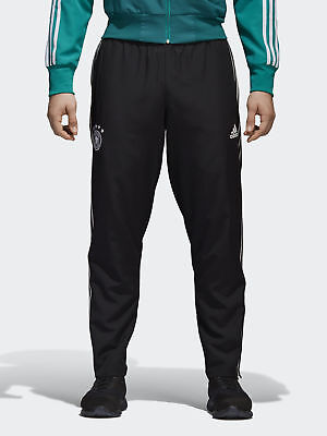 Germany Adidas Formotion Pants suit Pants Worldwide 2018 Woven Noir Man