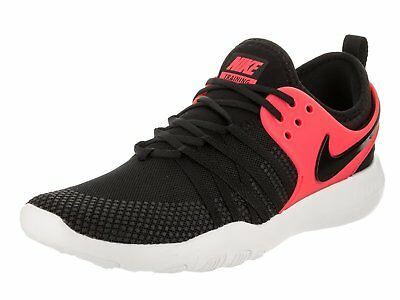 890bdf88a92f NIKE FREE TR 7 amp Womens Cross Training Shoes -  76.40