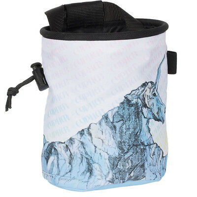 Cypher Rock Climbing Chalk Bag - Unicorn