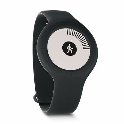 Withings Go Activity & Sleep Tracker Excercise Smart Watch, 8 Month Battery Life