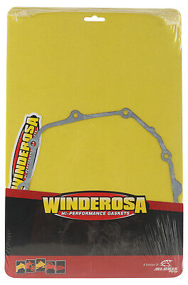 New Winderosa Outer Clutch Cover Gasket Kit 333037 for Kawasaki EX 300 Ninja