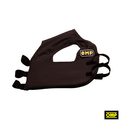 OMP Rib Protection Vest Kart / Karting / Race
