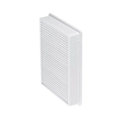 Vacuum Cleaner HEPA Filter Spare Replacement Hoover Part for Samsung SC4300