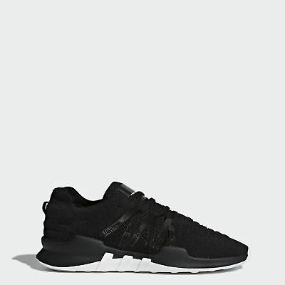 new style 164f4 63a1e ADIDAS EQT ADV Racing Shoes Women's