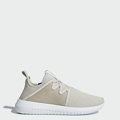 reputable site 33a78 ff13a ADIDAS TUBULAR VIRAL 2.0 Shoes Women's
