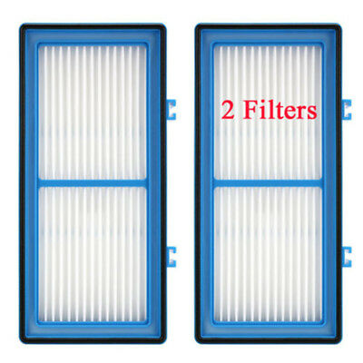 Aer1 Filter Part For Holmes Hepa Total Air Filter Hapf30At Holmes Air Purifier~