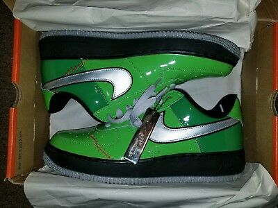 nike air force 1 mens size 9