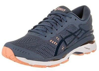 ASICS 19084 Bleu WOMEN Blanc S GEL Kayano 18 Rouge/ Blanc/ Bleu USA FLAG Taille 6 US 6924eca - wartrol.website