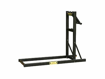 Roughneck 65690 Loggers Mate NEW