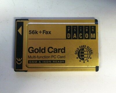 ANYCOM HOT 64D GSM DRIVER FOR WINDOWS 10