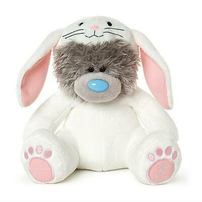 Tatty Teddy Dressed As Rabbit - Me To You Free Shipping!