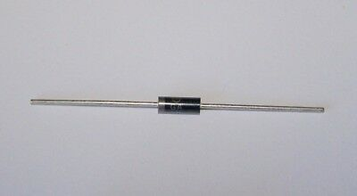 1N5336B, 4.3V,  5W ZENER DIODE by On Semi, Lead Free
