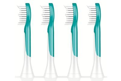 Philips HX 6044/33 Sonicare For Kids (+7 Jahre)