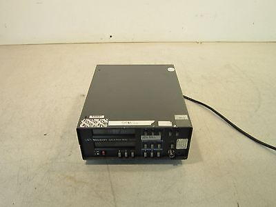 Newport Optical Power Meter 835