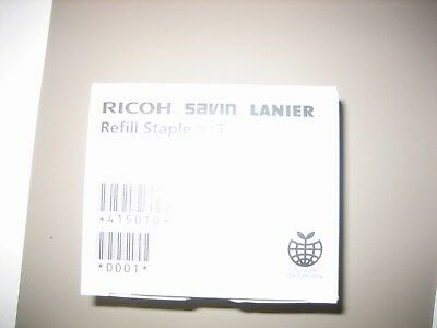 Ricoh Staples T 415010
