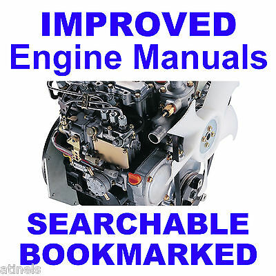 Continental o 200 Overhaul manual Gearbox