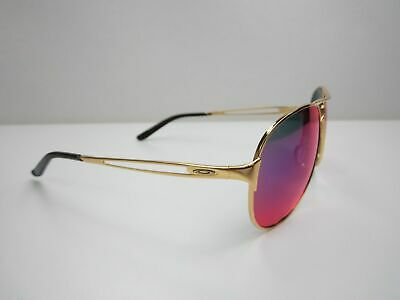 Oakley Caveat OO4054-14 Women's Sunglasses 60/14 137 /STK301