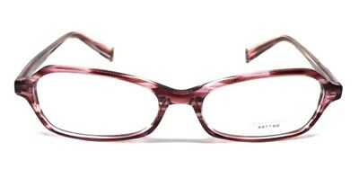 63b3231e028 OLIVER PEOPLES