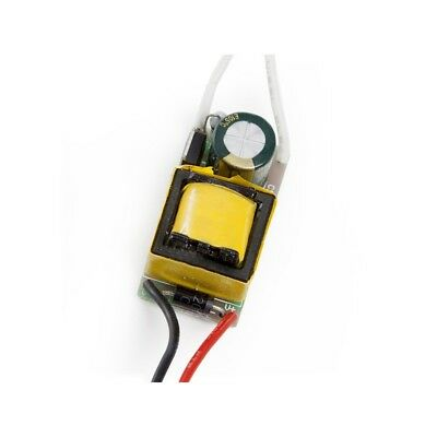 LED High Power COB30 30W 3000Lm 50.000H