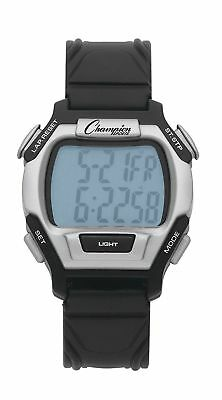 Champion Sports Sport and Referee Watch
